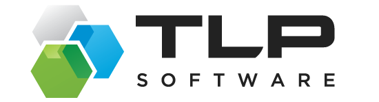 TLP Software